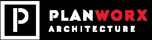 Planworx Logo